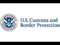 Customs Brokers | U S Exporters