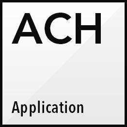 CBP ACH Application Form 400_0