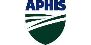 APHIS