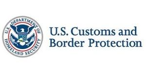 Customs Brokers   U S Exporters