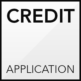 Coppersmith Credit Application