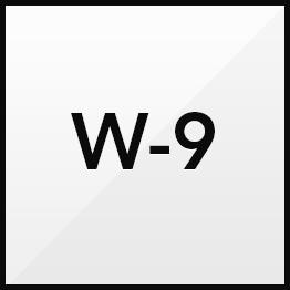 Coppersmith W-9