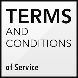 LE Coppersmith Terms and Conditions