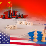 US and China squaring off for fourth list of Section 301 duties.